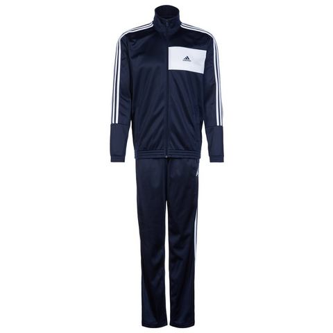 adidas Performance Set: Entry Knit trainingspak