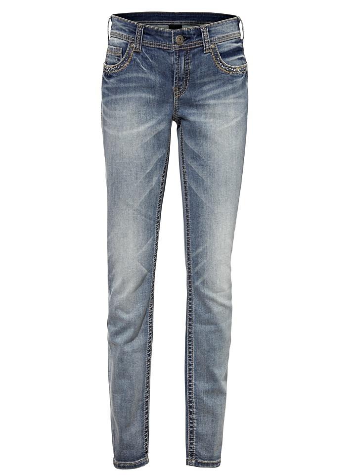 jeans jeans Makkelijk Makkelijk Gevonden Gevonden Skinny Skinny Skinny uTwOklPXZi