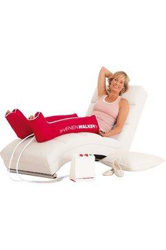 VENENWALKER Massagesysteem
