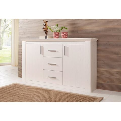 Dressoirs HOME AFFAIRE Sideboard breedte 178 cm 606807