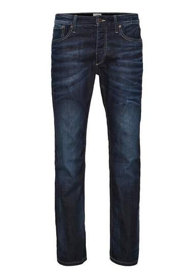 Jack & Jones Clark Original JOS 318 Regular fit jeans