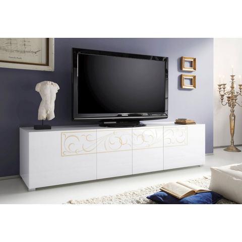 LC TV-element breedte 190 cm