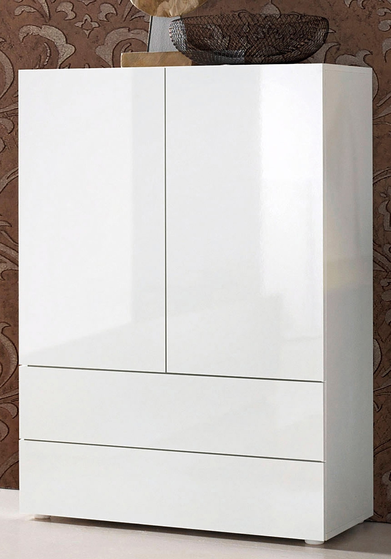 ladekasten online kopen shop jouw handige ladekast otto. Black Bedroom Furniture Sets. Home Design Ideas