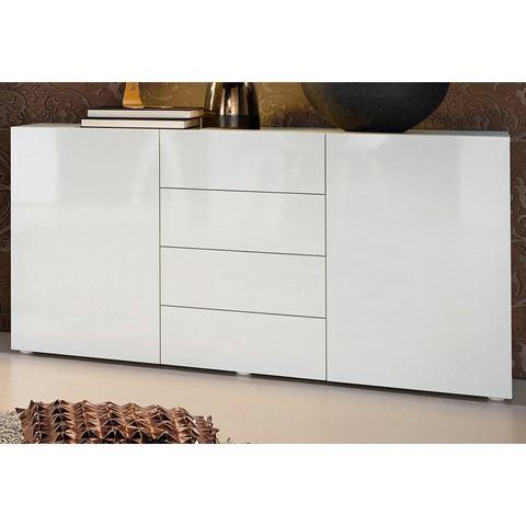 Dressoirs Sideboard breedte 139 cm 878133