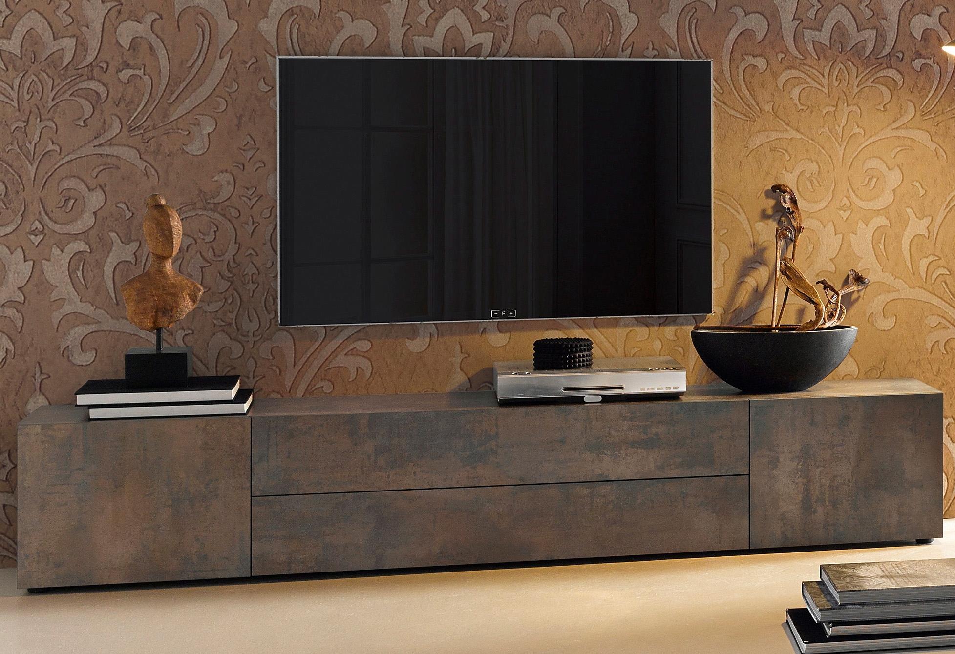 borchardt Möbel tv-meubel goedkoop op otto.nl kopen