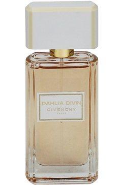 givenchy eau de parfum dahlia divin beige