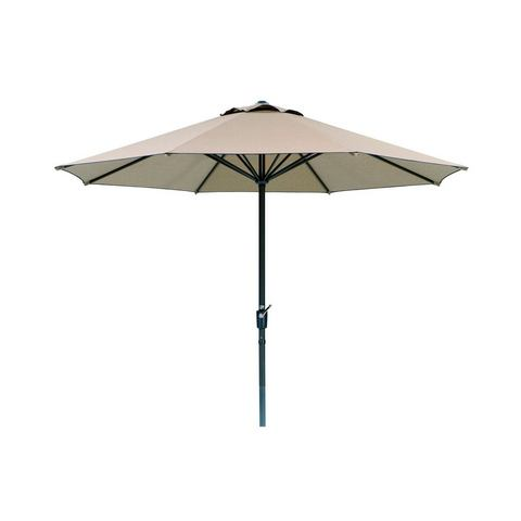 SCHNEIDER parasols Parasol »Corsica«