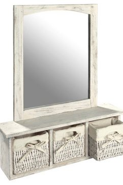 Wandspiegel kopen maak hier je keuze otto - Otto wandspiegel ...