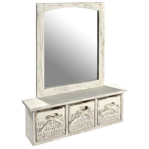 badkamermeubel met spiegel kopen online internetwinkel