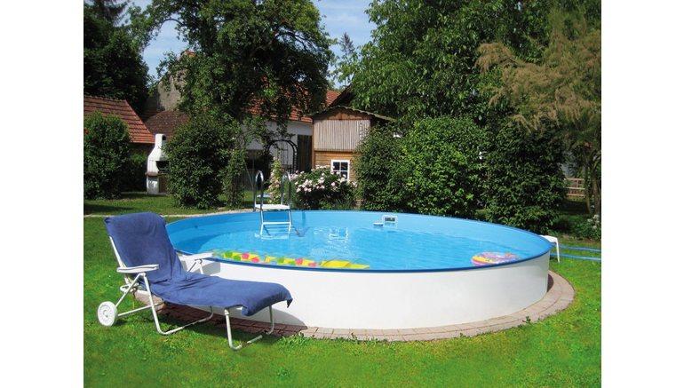 Summer fun rond zwembad complete set 5 dlg snel gevonden otto - Rond het zwembad ...