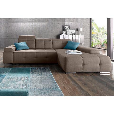 hoekbank verstelbaar kopen online internetwinkel. Black Bedroom Furniture Sets. Home Design Ideas