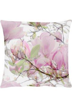 Kussen, »2106 Magnolia « (per stuk)