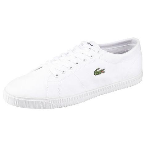 Lacoste MARCEL Sneakers laag Wit