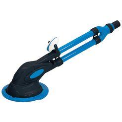 summer fun vloerreiniger »s2«, automatisch blauw