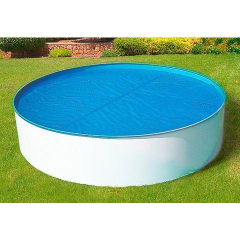 Zwembadbinnenbekleding