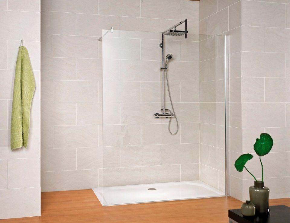 Douchewand 70 Cm : Douchewanden online kopen jouw douchewand al vanaf u ac otto