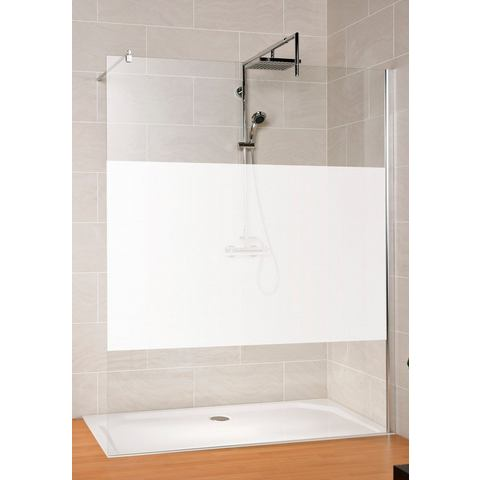 Douchecabines  -schermen Open douche Free  Easy Free 140-l 419478