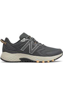 new balance wandelschoenen »mt 410« grijs