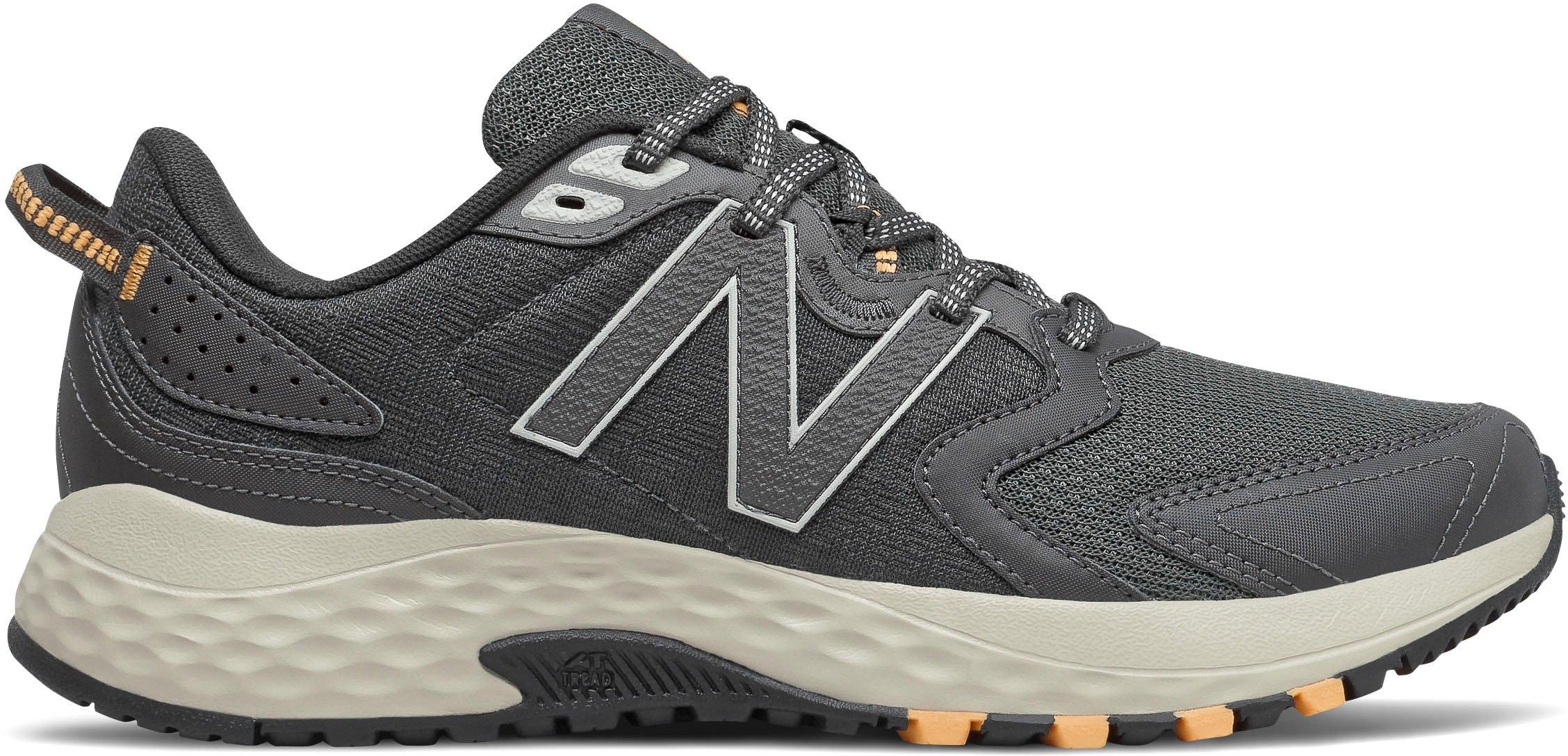 New Balance wandelschoenen »MT 410« nu online bestellen