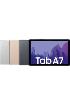 samsung tablet galaxy tab a7 wi-fi (sm-t500n) grijs