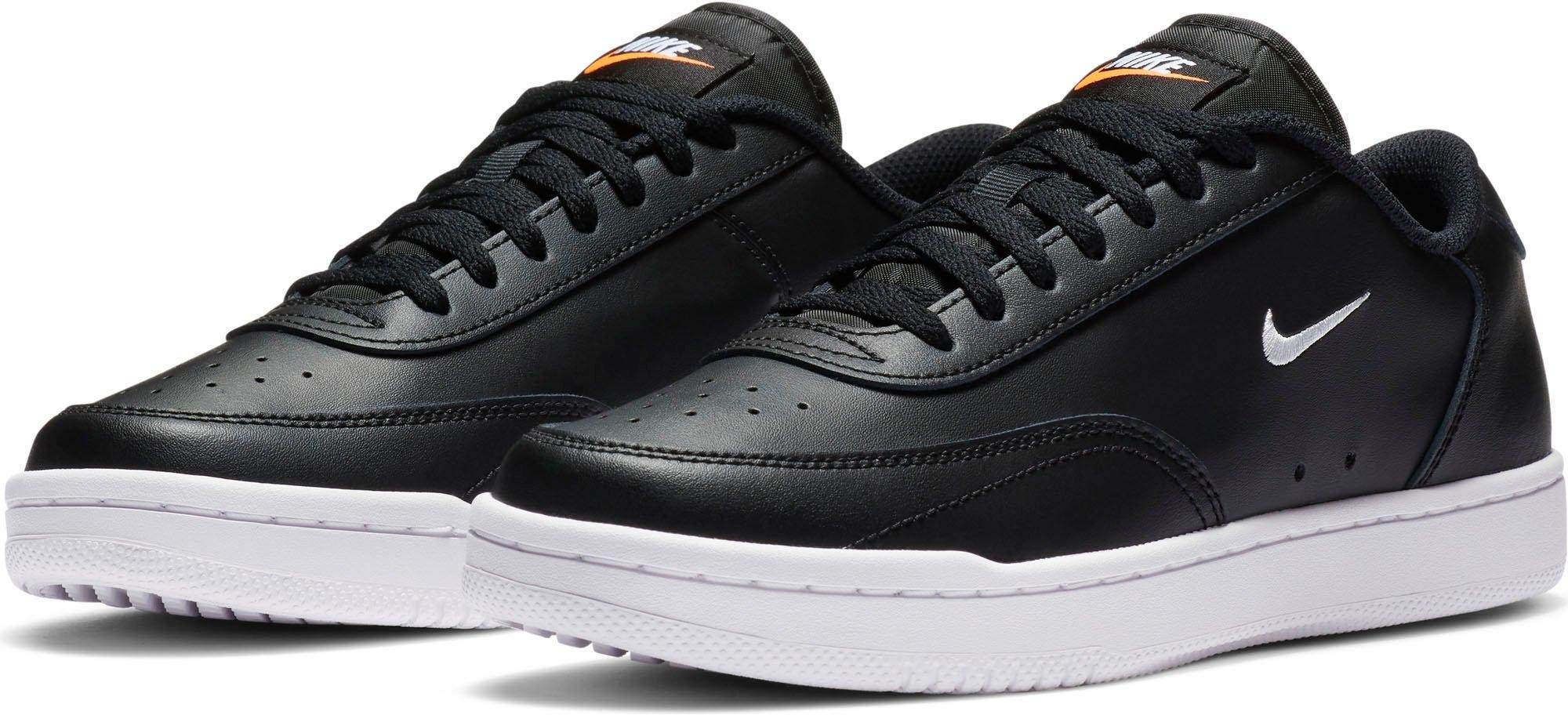 Op zoek naar een Nike Sportswear sneakers Wmns Court Vintage? Koop online bij OTTO