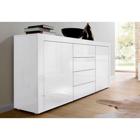 Dressoirs Sideboard breedte 139 cm 275009