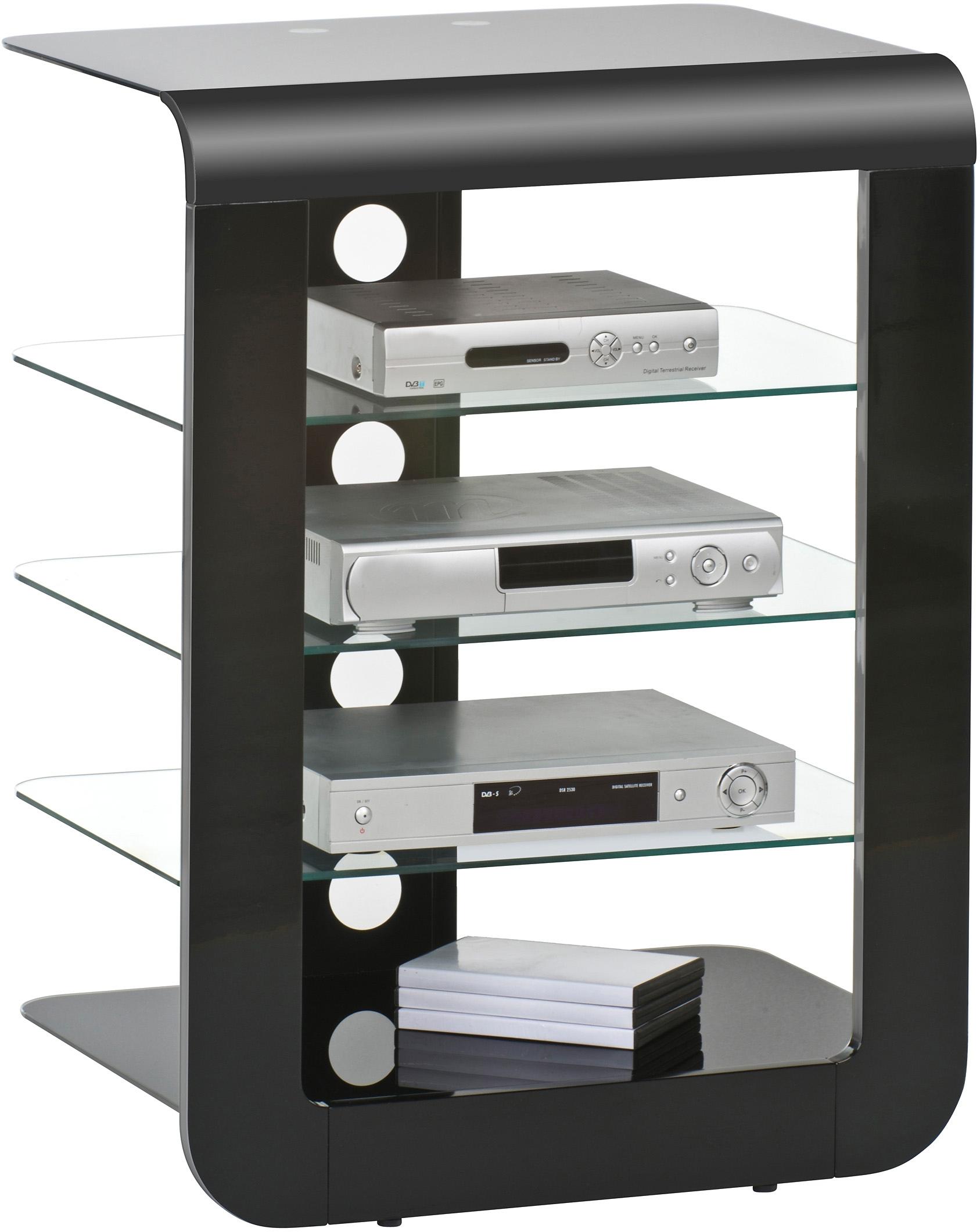 maja m bel tv hifi rek 1646 vind je bij otto. Black Bedroom Furniture Sets. Home Design Ideas