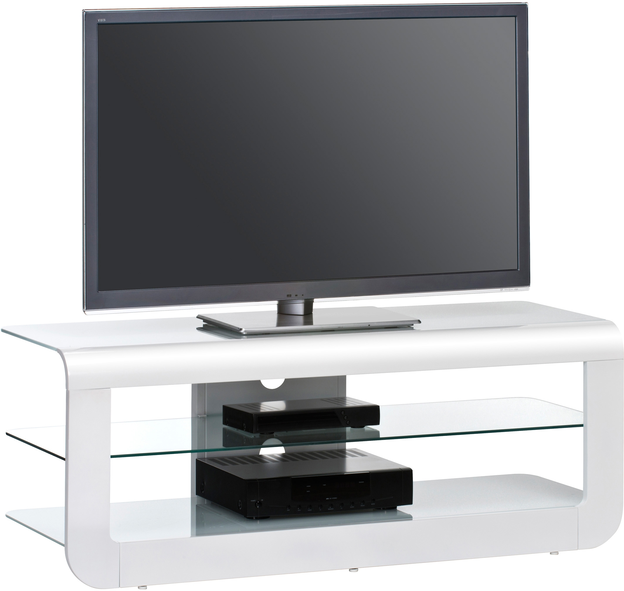 tv mbel 120 cm tv mbel wandhngend tv lowboard hngend kreative ideen fr ihr with tv mbel 120 cm. Black Bedroom Furniture Sets. Home Design Ideas