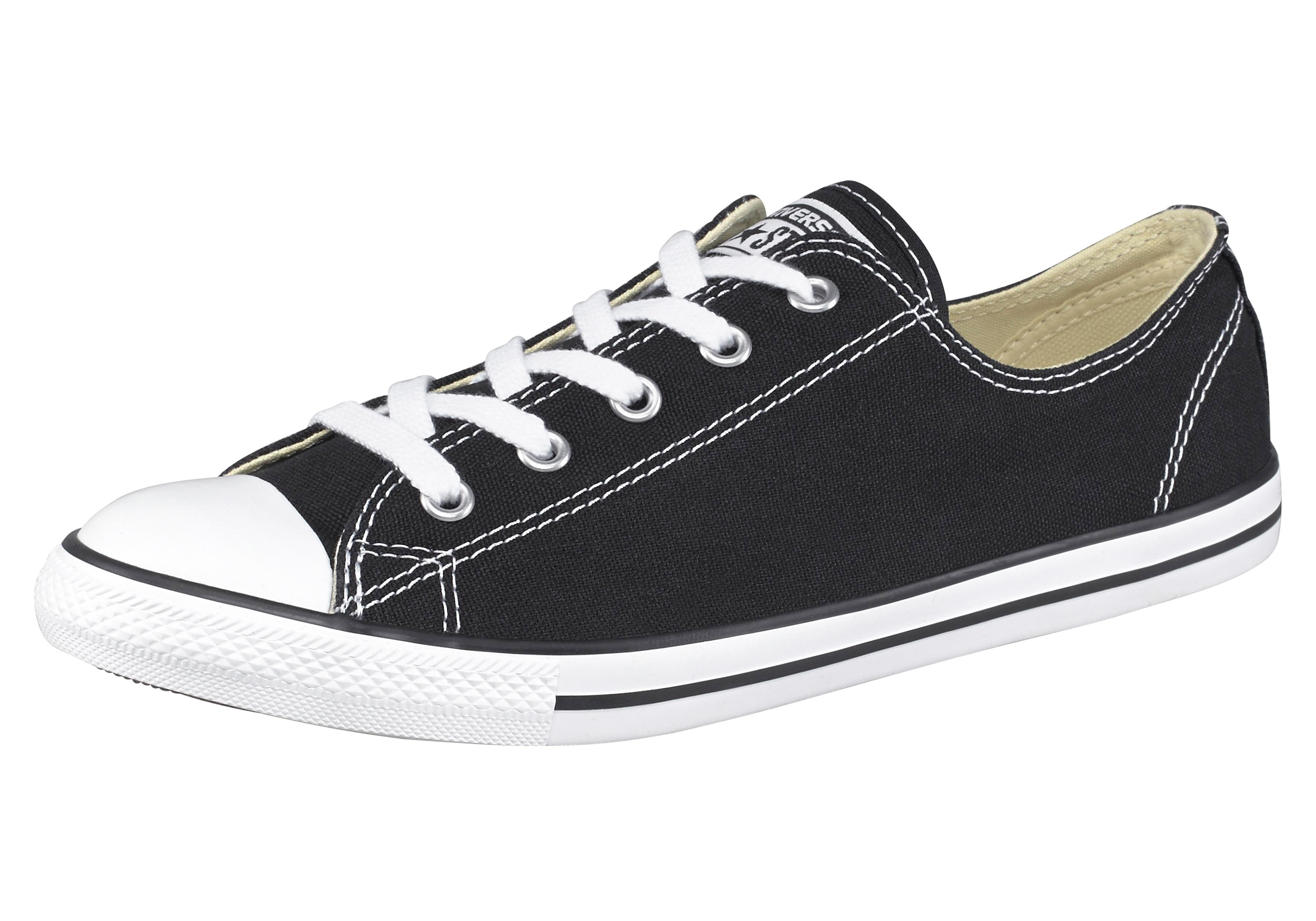 423b0f72d81 ... CONVERSE Sneakers CT All Star Ballet Lace, CONVERSE Sneakers All Star  Basic Leather, CONVERSE Sneakers in plat model, CONVERSE Sneakers Chuck  Taylor All ...