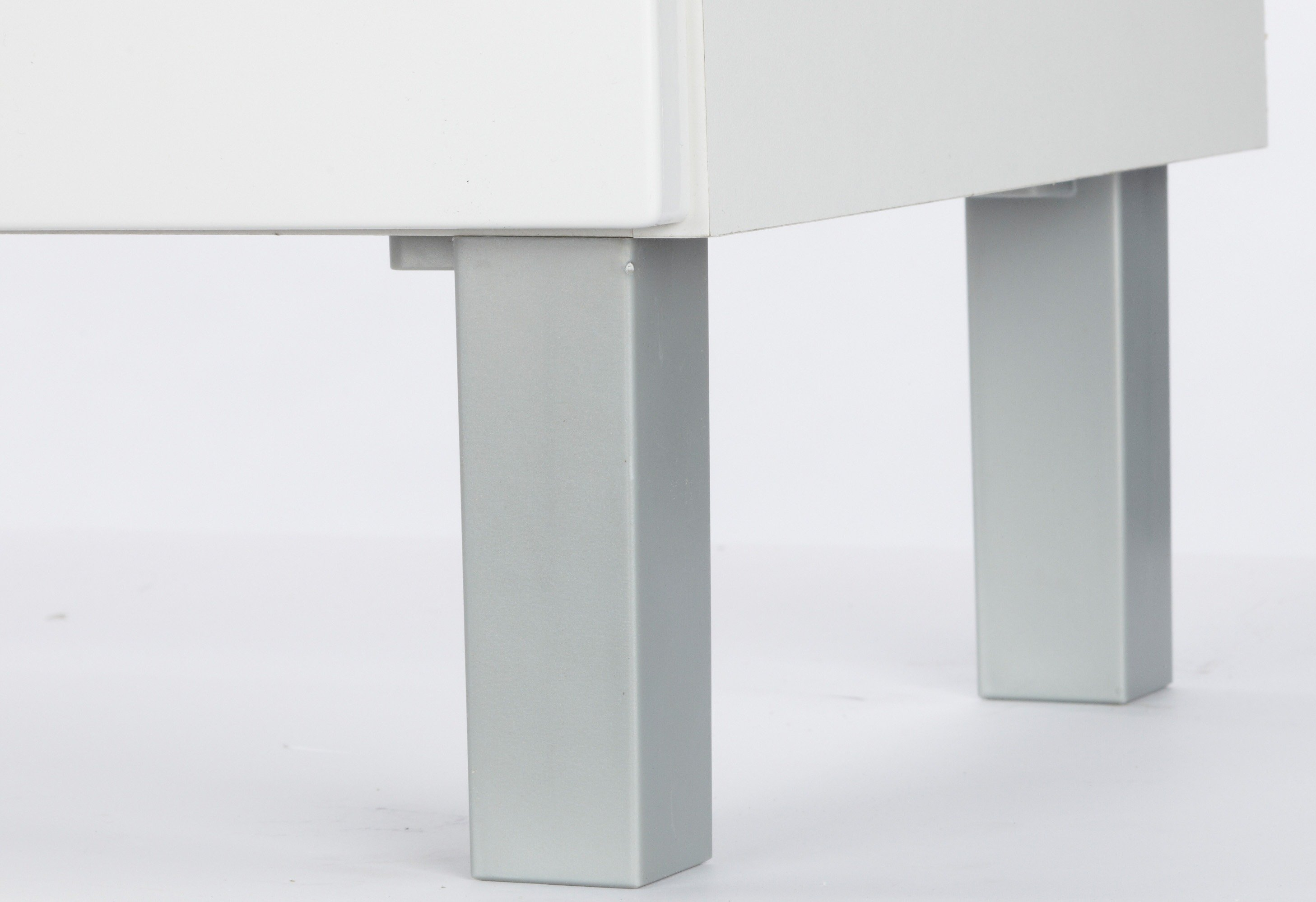 Held mÖbel wasbakonderkast »salerno« breedte 70 cm online bij otto