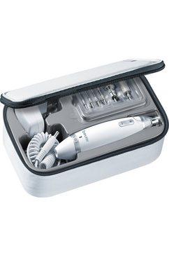 manicure/pedicure-apparaat, MP 62
