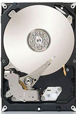 "Schijf HI 3.5"" 4TB SSHD 8GB SATA600"