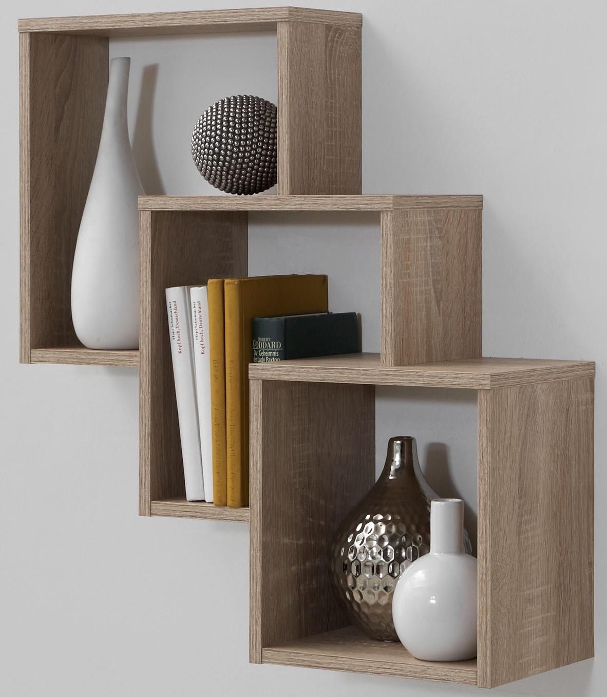 wandrekken kopen een gevarieerd assortiment wandrekken otto. Black Bedroom Furniture Sets. Home Design Ideas