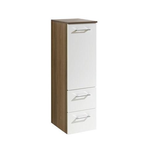Badkamerkasten Midi kabinet Next 429671