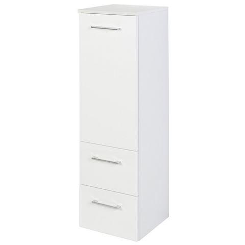 Badkamerkasten Midi kabinet Next 754926