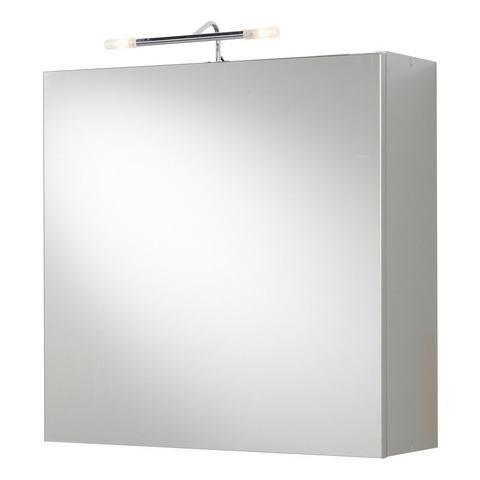 Badkamerkasten Spiegelkast Malm� C 180961