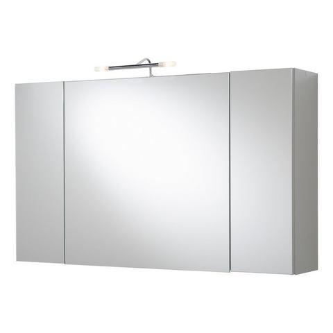 Badkamerkasten Spiegelkast Malm� 100 Zentimeter 184276