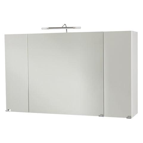Badkamerkasten Spiegelkast Malm� 100 Zentimeter 397919