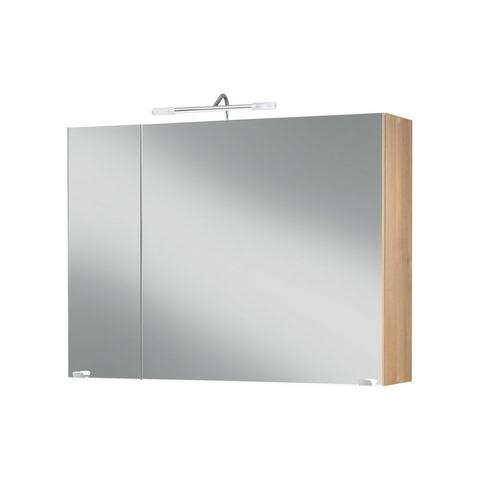 Badkamerkasten Spiegelkast Malm� C 883804