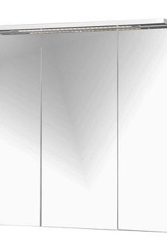 Spiegelkast »Flex, breedte 70 cm«