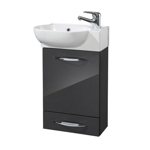 Wastafelmeubels Wasplaats Pico 399845