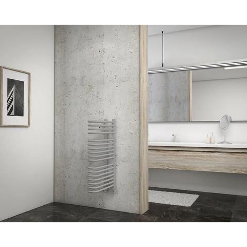 Sanitair Designradiator Porto 608216