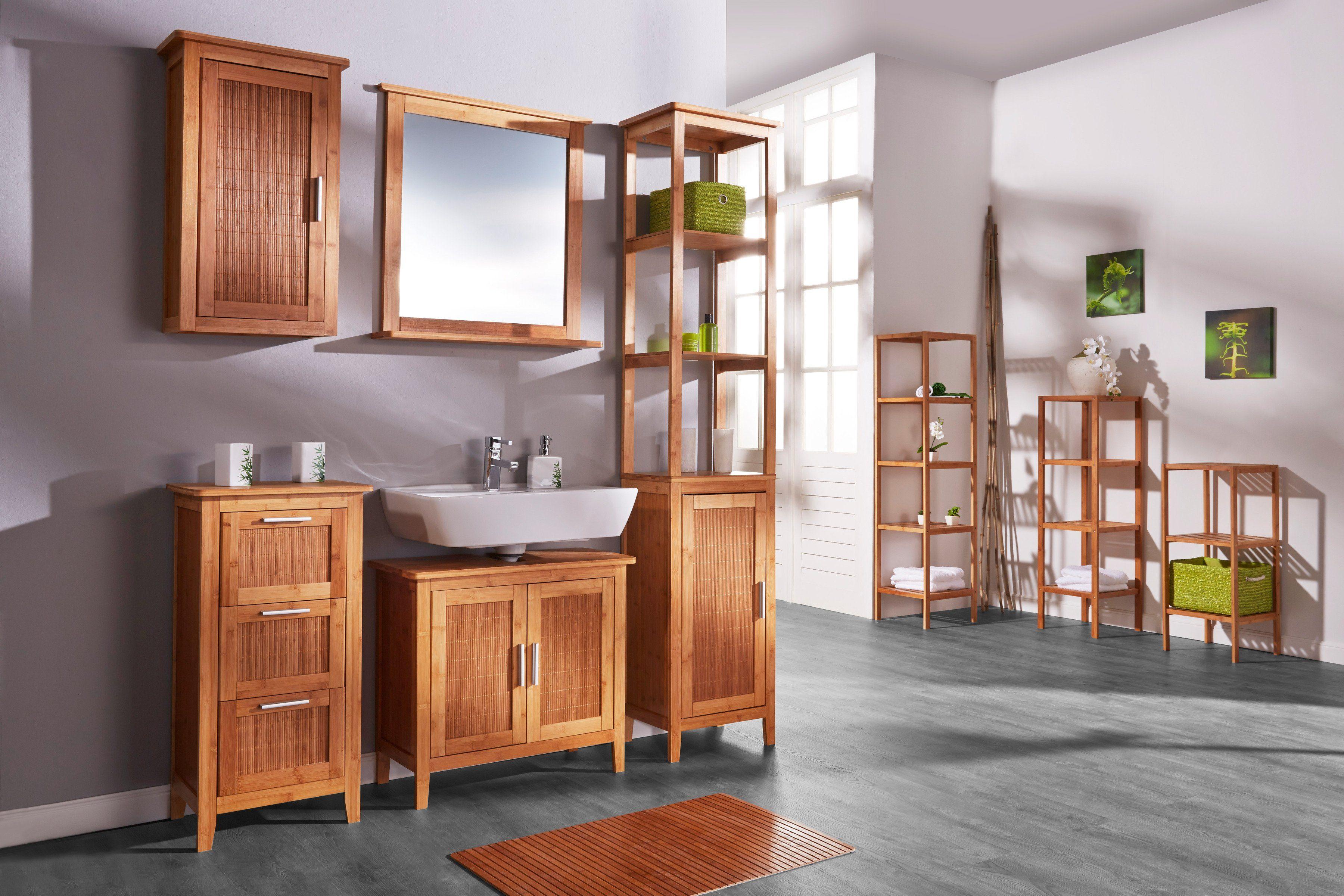 Bamboe ideeën voor in huis meubelmaker adriaan