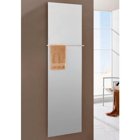 Sanitair Designradiator 497141