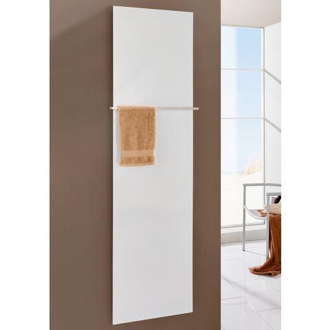 Sanitair Designradiator 649279