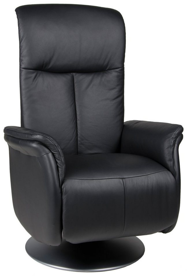 DUOCOLLECTION Relax fauteuil Fermo