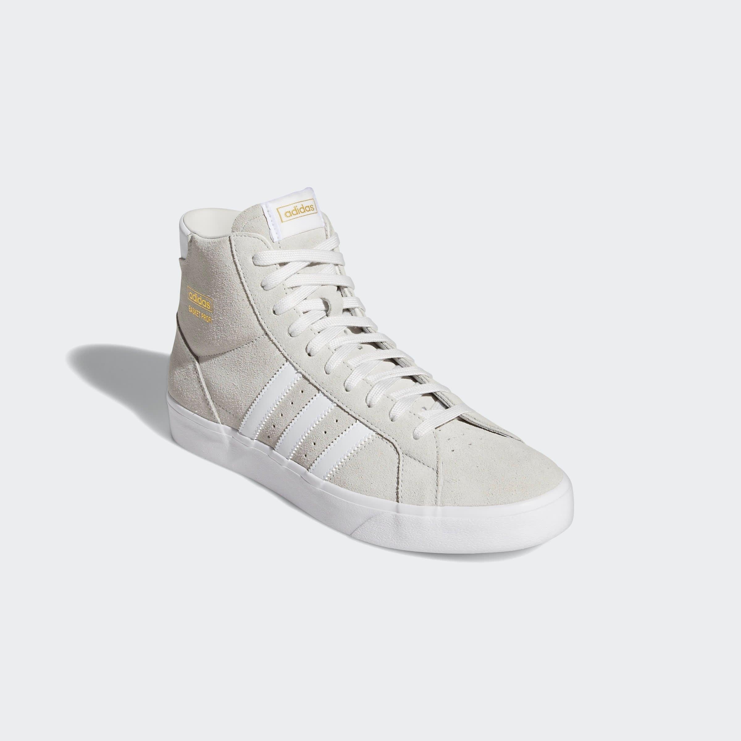 adidas Originals sneakers »BASKET PROFI« in de webshop van OTTO kopen