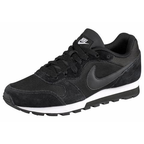 NIKE Sneakers MD Runner 2 Wmns