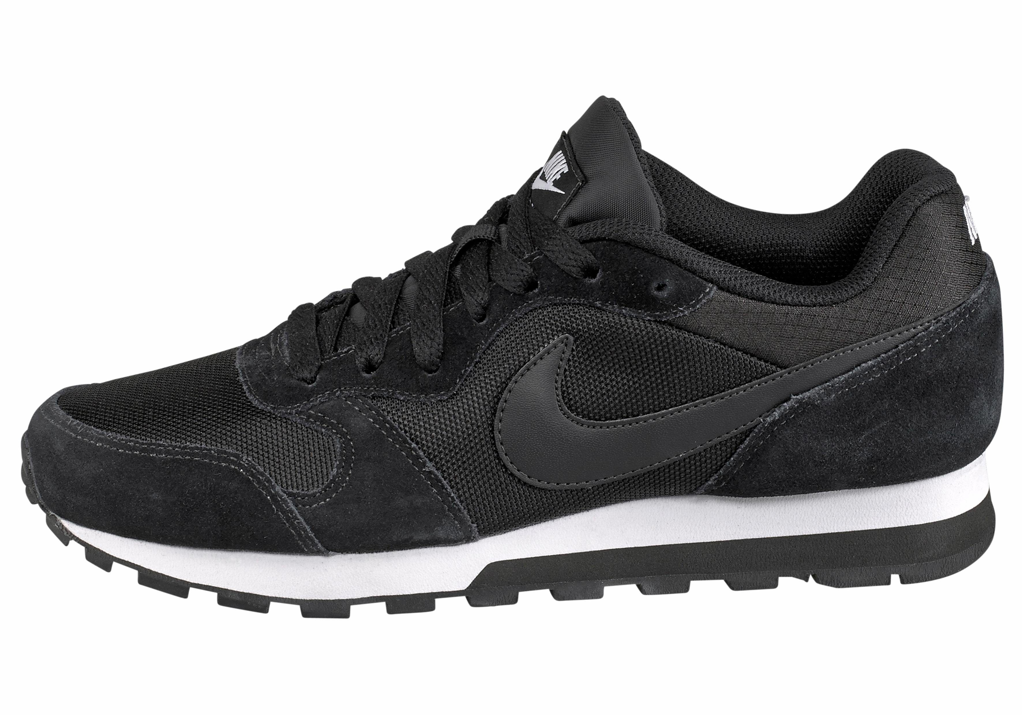 NIKE Sneakers MD Runner 2 Wmns