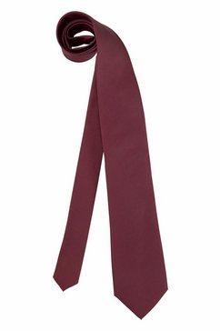studio coletti stropdas rood